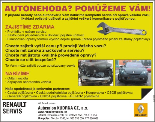 kudrna_servis_01.jpg