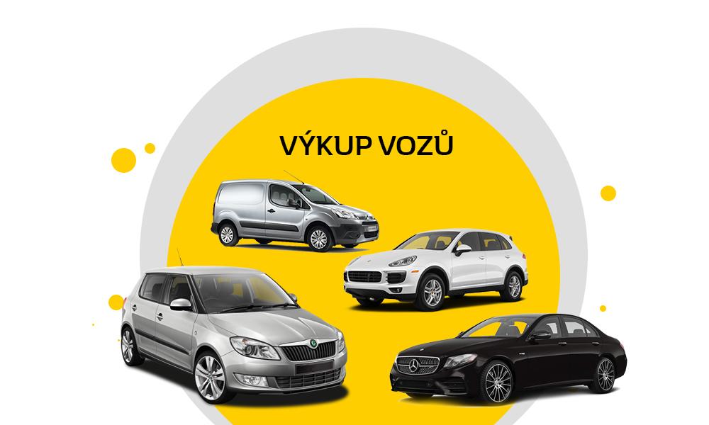 banner_vykup_vozu.jpg